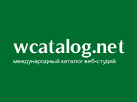 (c) Wcatalog.net